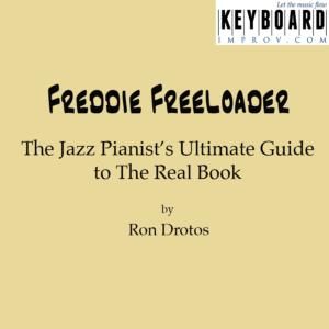 freddie-freeloader