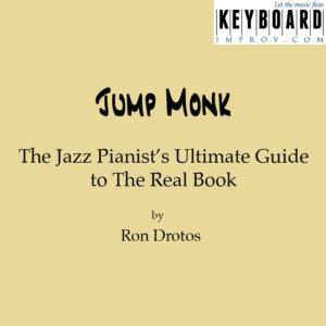 jump-monk