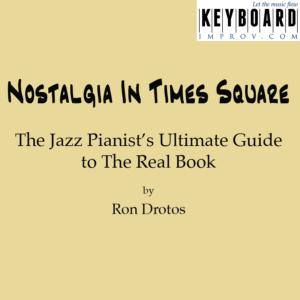 nostalgia-in-times-square